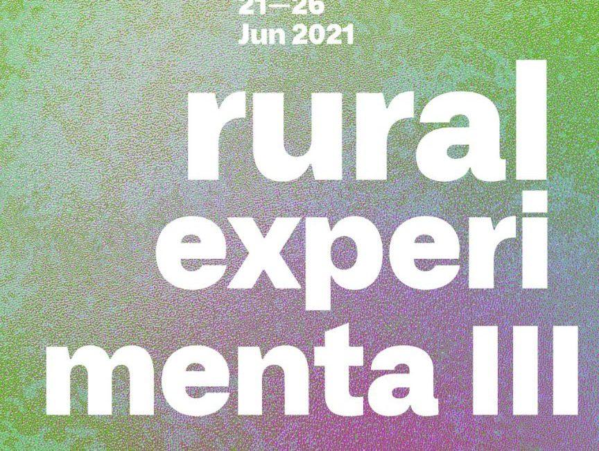 Rural Experimenta
